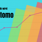 Aus Piwik wird Matomo
